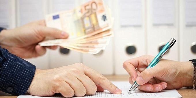 сбербанк отзывы клиентов по кредитам наличными 2020 года